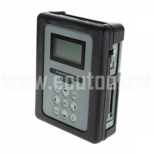 Subaru Select Monitor III - Диагностический марочный автосканер