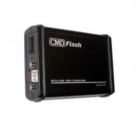 CMD Flash Slave - OBD - Программатор для чип-тюнинга
