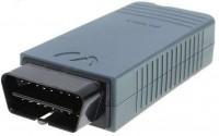 VAS 5054 - Диагностический сканер (FULL CHIP)