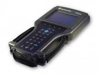 GM Tech-2 Pro Kit - Дилерский диагностический сканер
