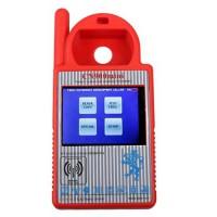Программатор автомобильных ключей CN900 Mini