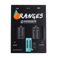 Программатор Orange 5 Копия (Полный комплект)