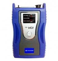 Диагностический сканер Hyundai & Kia GDS VCI